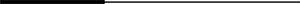 headingbottomblack