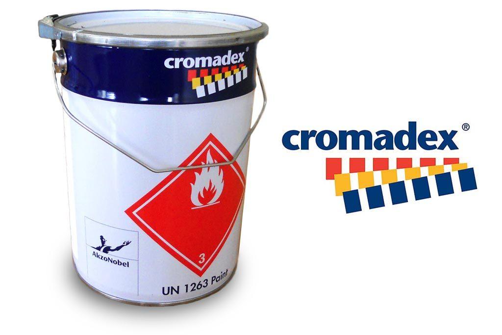 cromadex