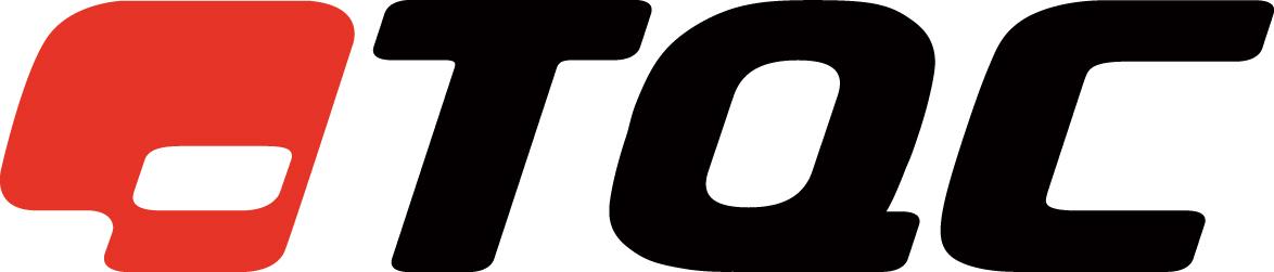 tqc_slogan_zwartrood