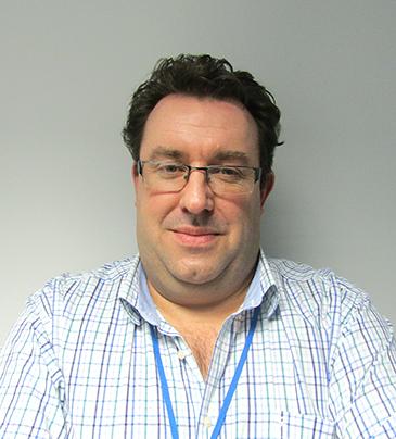 Ken O'Grady