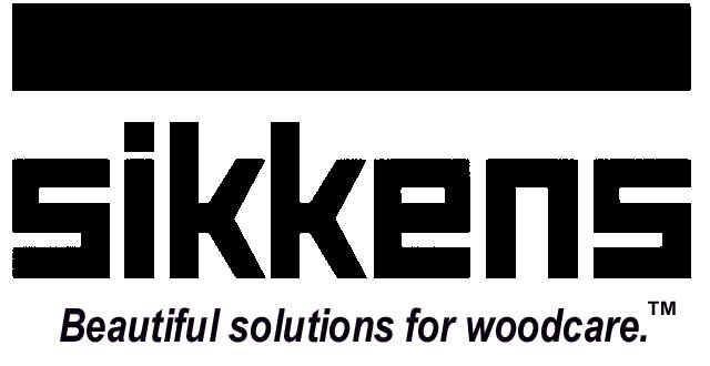Sikkens_Logo-640x330