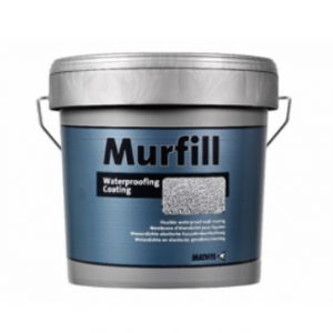 Murfil Waterproofing