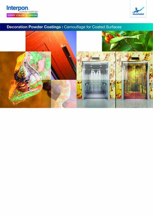 Decoration-Powder-Coatings-Brochure-web-1