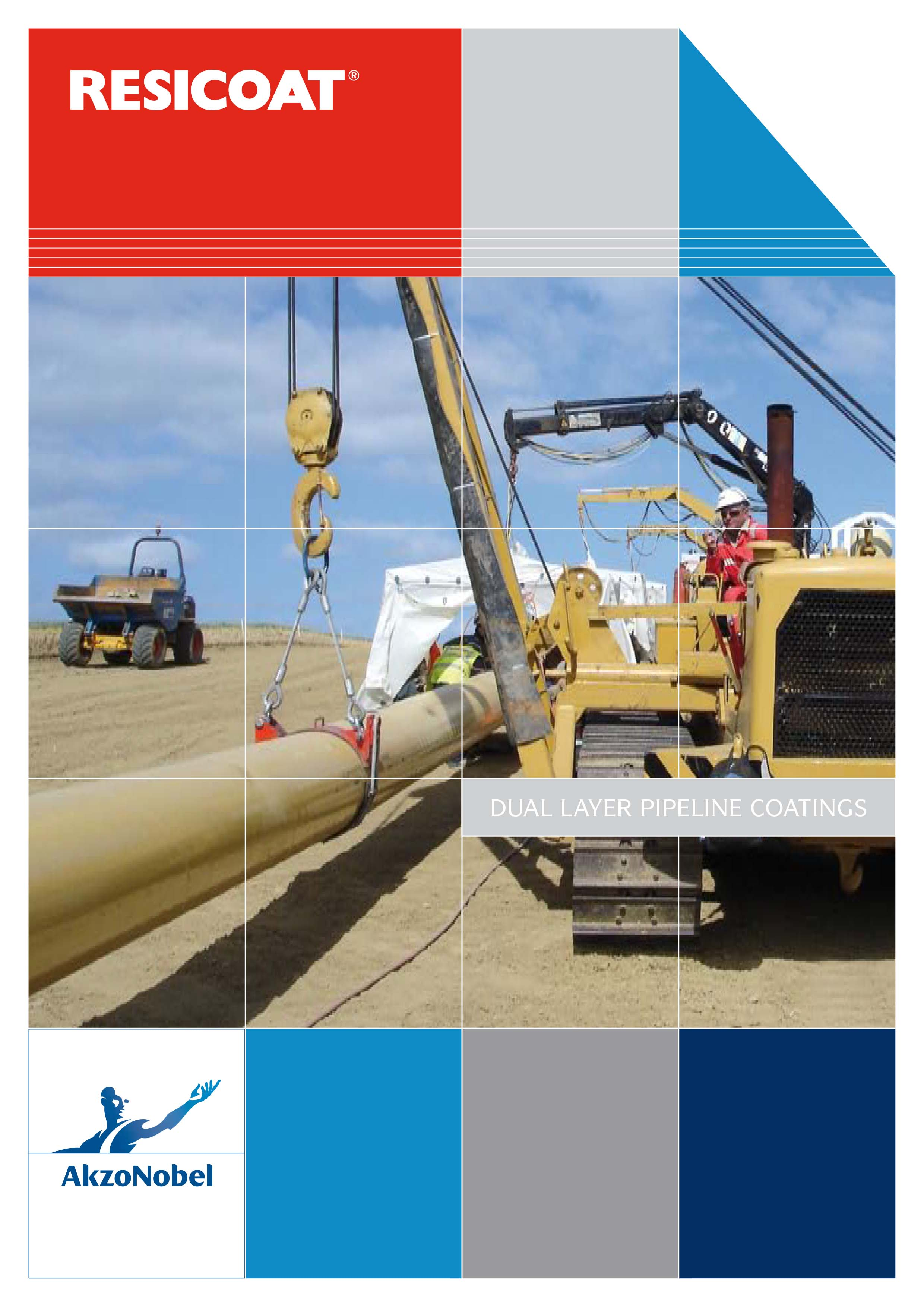 Dual-Layer-Pipeline-Coatings_english-1