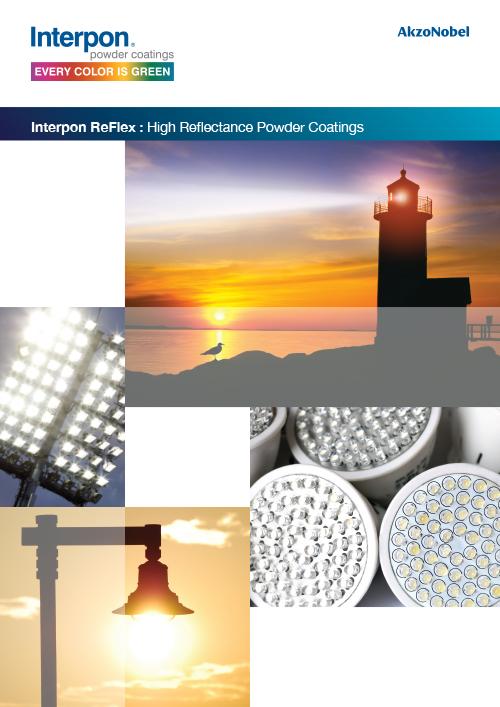 Interpon-Reflex-Brochure-2015 (2)-1