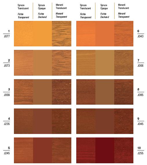 Colour Classics - Image 1