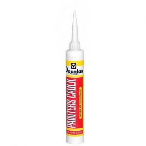 Douglas Painter's Caulk 380ml