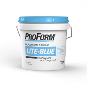 ProForm All Purpose Joint Compound - 5kg