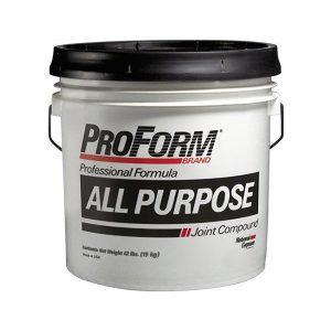 ProForm All-purpose