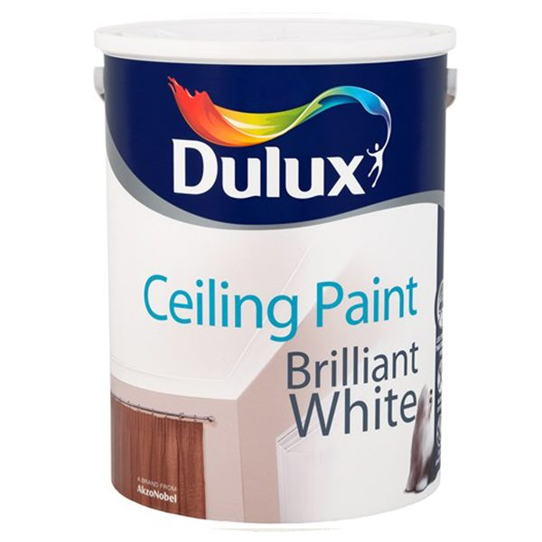 Dulux Ceiling Paint