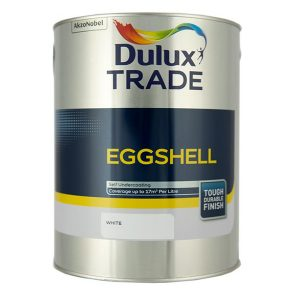 Dulux Trade Eggshell
