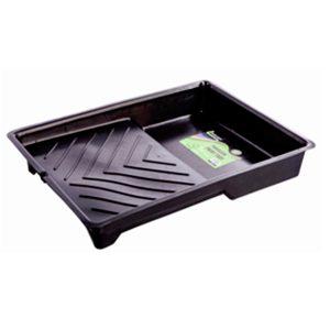 9 inch tray