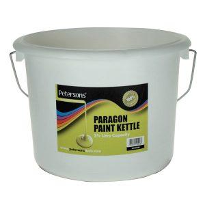 Paint Kettle