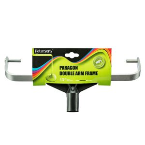 Petersons Double Arm Frame