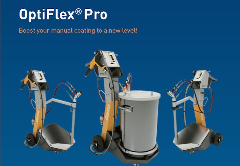 OptiPlex product images