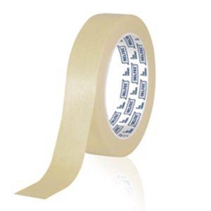 Deltec 60 masking tape