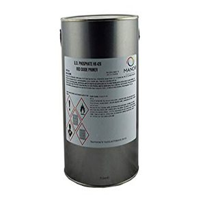 Manor HB420 Zinc Phosphate Primer