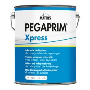 Pegaprim Xpress - product image