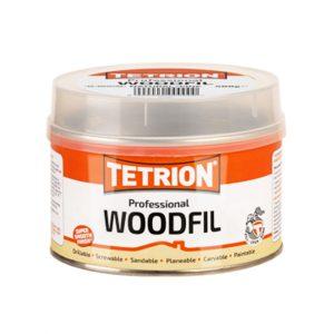 Tetrion Woodfiller