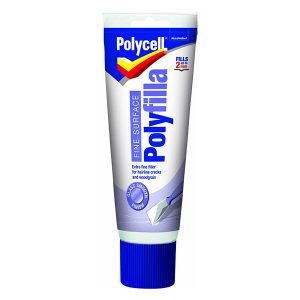 Product image - Fine Surface Pollyfilla