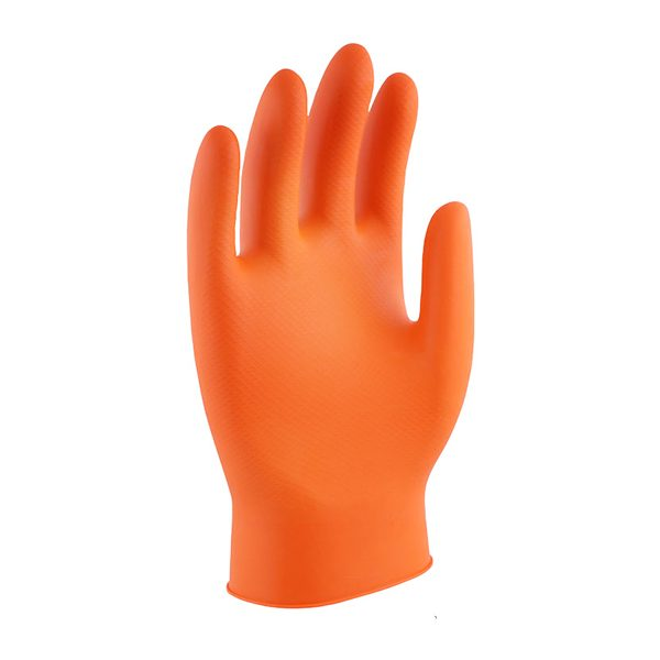 Product image - gloves