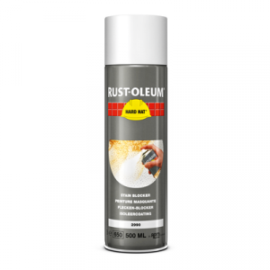 Product Image - Hard Hat Stain Remover