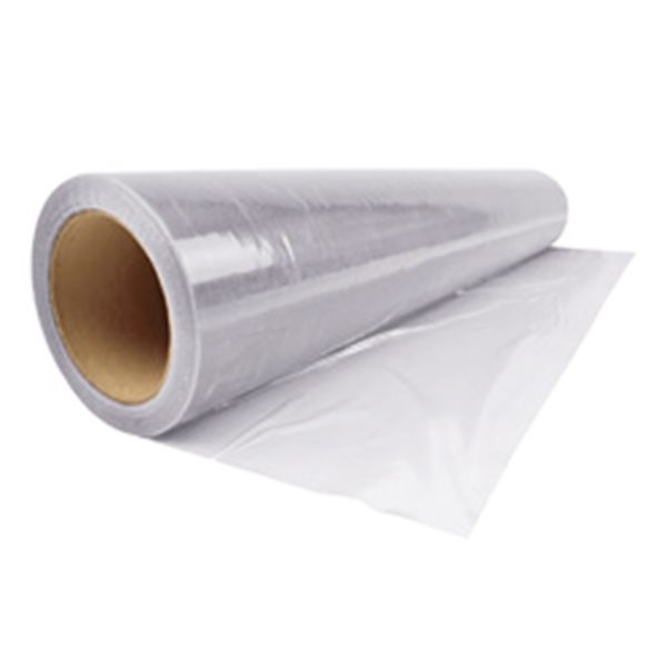 Guardian Carpet Protector - Clear Protector