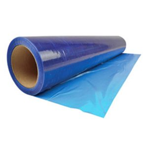 Guardian glass protector - robust protection for glass - product image