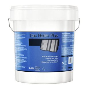 Product image of Dace Hydro Plus
