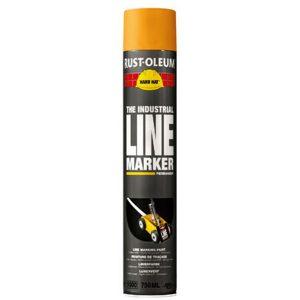 Product image - Rust-Oleum line marker