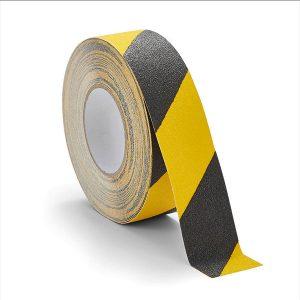 Product image: anti-slip tape