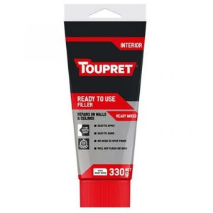 Product image - Tourpret - ready to use