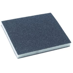Product image for sand pad