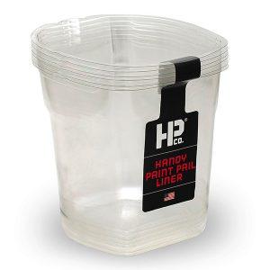 product image - paint pail liner